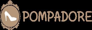 Pompadore